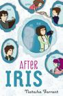 After Iris Cover Image
