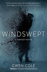 Windswept: A Fantasy Novel Cover Image