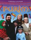 Purim Cover Image