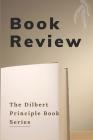 Book Review: The Dilbert Principle Book Series: Dilbert Principle Book Cover Image