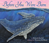 Before You Were Born Cover Image