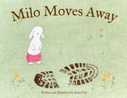 Milo Moves Away Cover Image