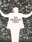 Mr. Holland's Opus: Screenplay Cover Image