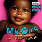 Motown: My Girl Cover Image