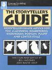 Storyteller's Guide Cover Image