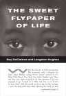 The Sweet Flypaper of Life (hardcover) Cover Image