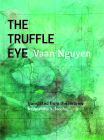 The Truffle Eye Cover Image