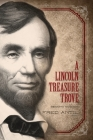 A Lincoln Treasure Trove Cover Image