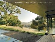 Bernard Trainor: Ground Studio Landscapes Cover Image