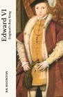 Edward VI: England's Boy King Cover Image