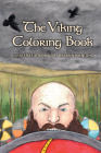 The Viking Coloring Book (Medieval and Renaissance Texts and Studies) Cover Image