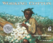 Working Cotton Cover Image