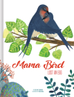 Mama Bird Lost an Egg Cover Image