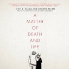 A Matter of Death and Life Cover Image