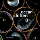 Ocean Drifters: A Secret World Beneath the Waves Cover Image