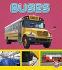 Buses Cover Image