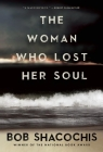 The Woman Who Lost Her Soul Cover Image