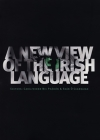 A New View of the Irish Language Cover Image