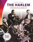 The Harlem Renaissance Cover Image