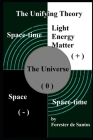 The Unifying Theory Cover Image