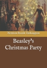 Beasley's Christmas Party Cover Image