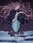 Halrai 18 Cover Image