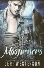 Moonrisers: A Moonriser Werewolf Mystery Cover Image