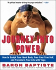 Journey Into Power: Journey Into Power Cover Image