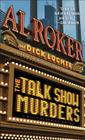 The Talk Show Murders Cover Image