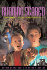 Mysteries in Our National Parks: Running Scared: A Mystery in Carlsbad Caverns National Park Cover Image