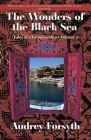 The Wonders of the Black Sea Cover Image
