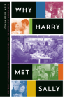 Why Harry Met Sally: Subversive Jewishness, Anglo-Christian Power, and the Rhetoric of Modern Love Cover Image