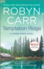 Temptation Ridge (Virgin River Novels) Cover Image