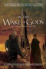 In the Wake of Gods Cover Image