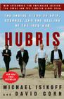 Hubris: The Inside Story of Spin, Scandal, and the Selling of the Iraq War Cover Image