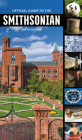 Official Guide to the Smithsonian, 5th Edition Cover Image