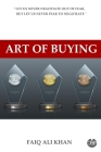 Art Of Buying Cover Image