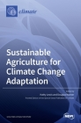 Sustainable Agriculture for Climate Change Adaptation Cover Image