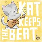 Kat Keeps the Beat Cover Image