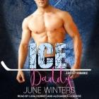 Ice Daddy Lib/E Cover Image