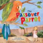 The Passover Parrot Cover Image