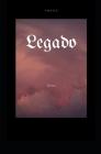 Legado: Blatta Cover Image