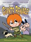 Giants Beware! (The Chronicles of Claudette) Cover Image