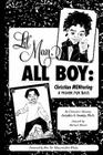 Lil' Man, All Boy: Christian Mentoring Cover Image