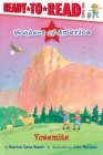 Yosemite: Ready-to-Read Level 1 (Wonders of America) Cover Image