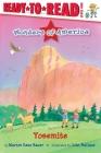 Yosemite (Wonders of America) Cover Image