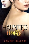 Haunted Hearts Cover Image