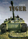 La Saga Du Tiger Cover Image