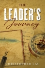 The Leader's Journey Cover Image