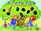 9 Fruits Alive (GodCounts Series) Cover Image
